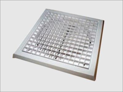 HVAC Framework System