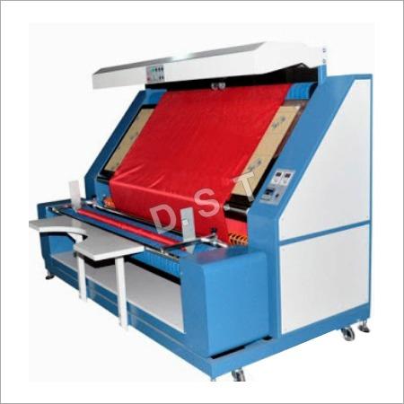 Garment Machinery Spares