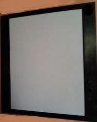 Slim LED X-Ray View Box