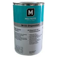 Molykote 55 Dispersion