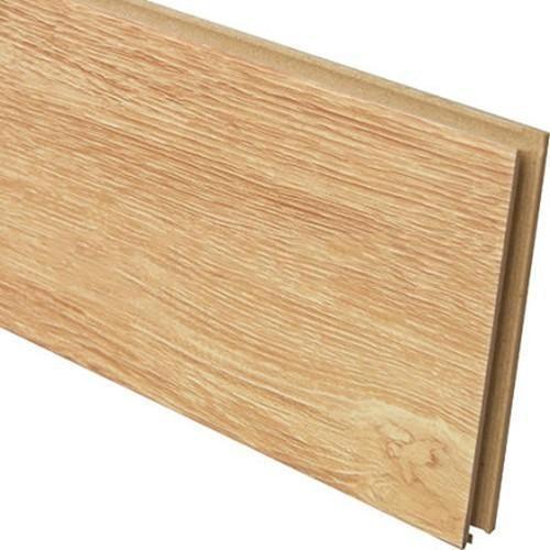 Container Floor Boards