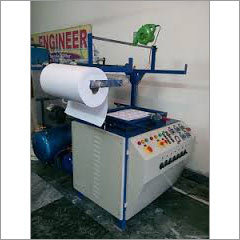 Tharmocol Making Machine