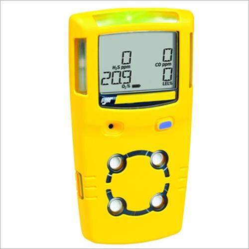 Gas Alert Micro Clip XTc Digital Detector
