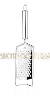 Restaurant Ware Cheese Grater
