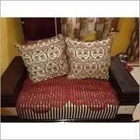 Embroidery Cushion Set