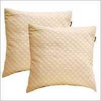 Woven Cushion Cover Set