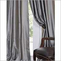 Home Furnishing Curtain