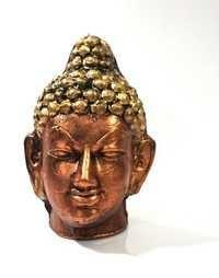 Wax Buddha Big