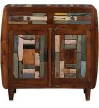 Reclaimed Wood Sideboard Furniture