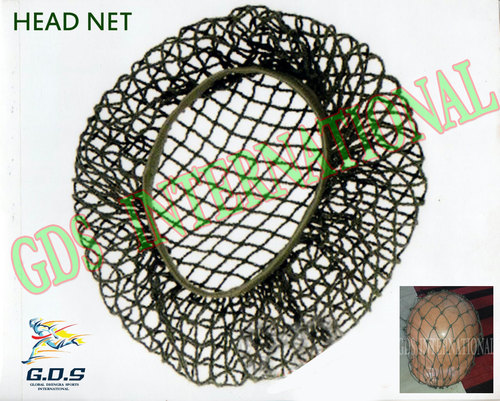 Military Helmet Net