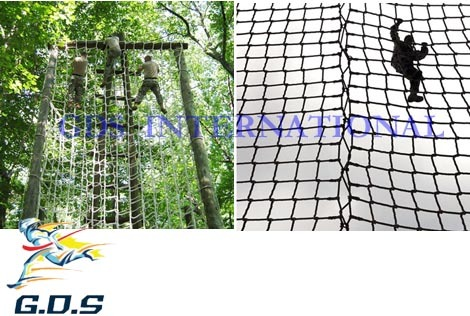 Military Nets / Army Nets