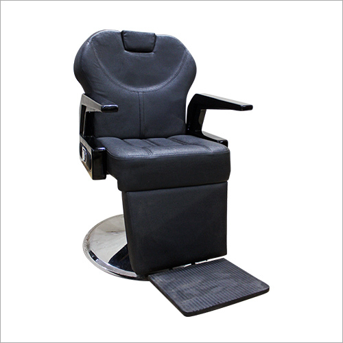 Fancy Salon Chair