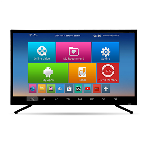 Latest 32 Inch HD LED TV