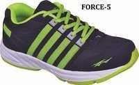Force Mens Sports Shoes