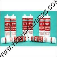 Mccoy Silicone Hot Melt Glue
