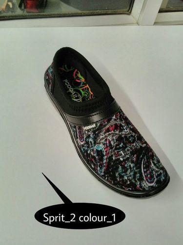 Children Footwears