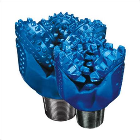 FL Series Tir-Cone Rock Drill Bits