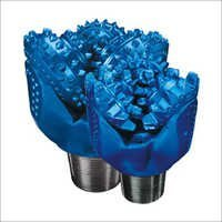 FL Series Tir-Cone Rock Drill Bits