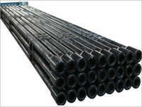 Stainless Steel Drill Pipe