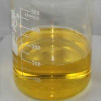 Heavy Oil Viscosity Reducer