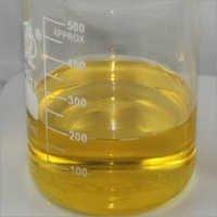 Heavy Oil Viscosity Reducer