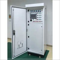 Intelligent Electric Control System