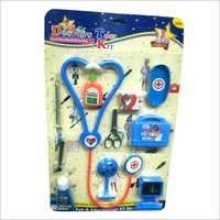 Doctors Tool Kit