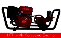kesosin engine