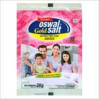 Oswal Gold Salt