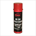 Mould Protector Mould Guard Spray