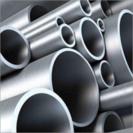 Duplex Steel S32750 Pipes