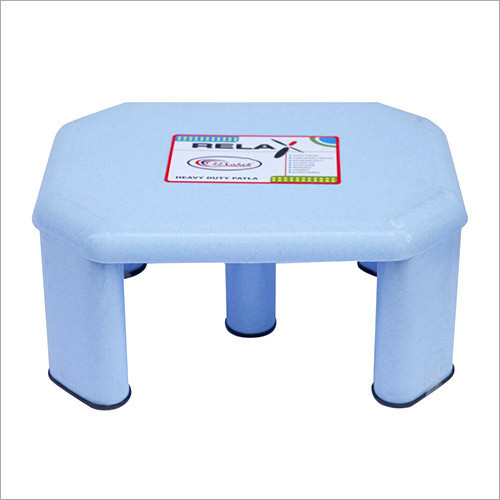 Plastic Living Room Furniture