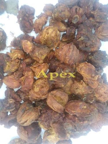 Bael Dried Fruit