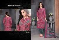 Salwar Kameez | Salwar Suits Materials