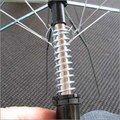 Coil Umbrella Spring