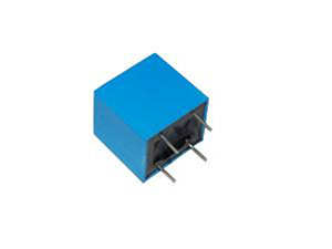 Precision Current Transformers