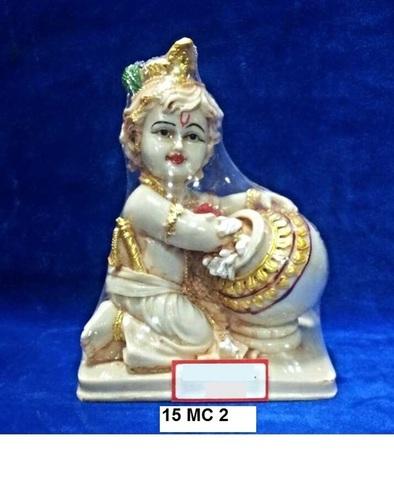 15 Makhan Chor 2