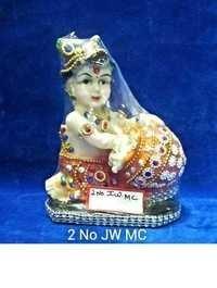 2 No JW MC