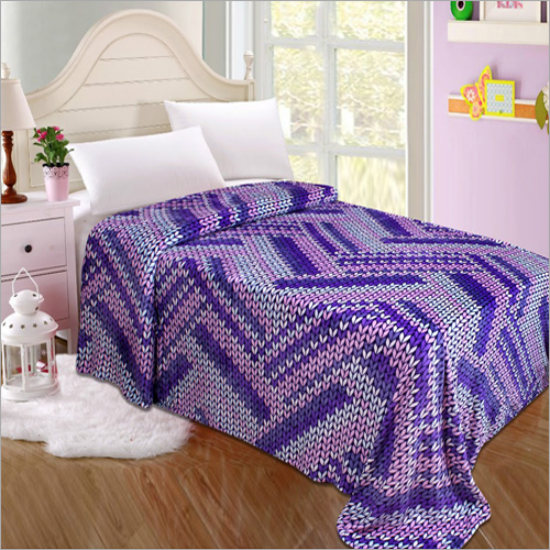 Fannel Blanket