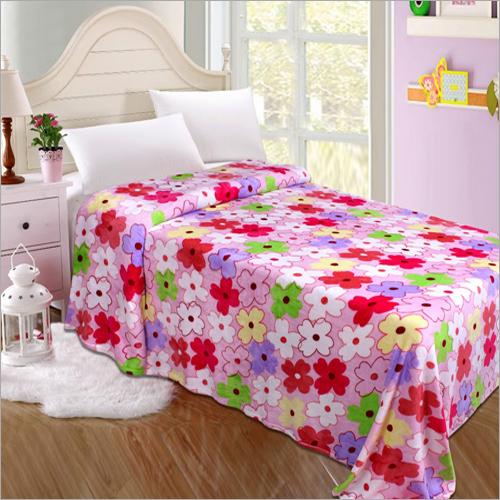 Fannel Blanket