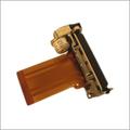 2 Thermal Printer Mechanism