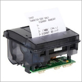 RP203 2 Inch Thermal Printer