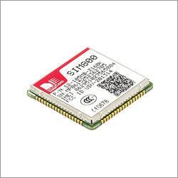 SIM800 Module