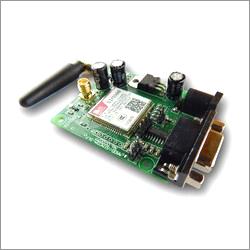 SIM800A GSM, GPRS Mini Serial Modem