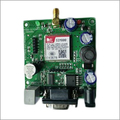SIM800A Quad Band GSM, GPRS Serial Modem