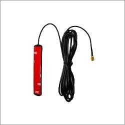 GSM- 2DBI Sticker Antenna