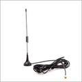 Antenna GSM-6DBI Magnetic (Spring)