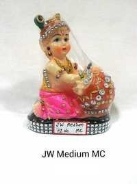 JW Medium MC