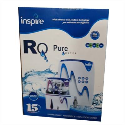 Inspire Carton Box 2