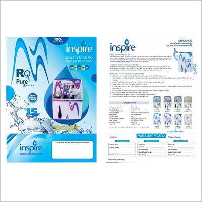 RO Cartoon Box